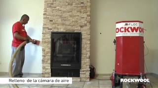 video rockwool